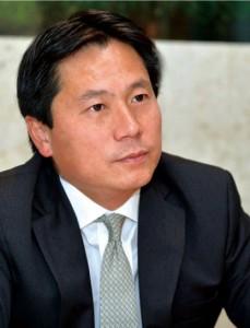 株式会社フェニックスソリューション 取締役副社長/和田康志氏