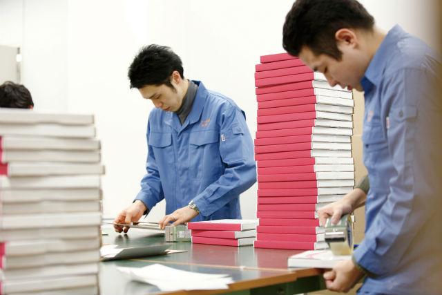 アート印刷株式会社(3)