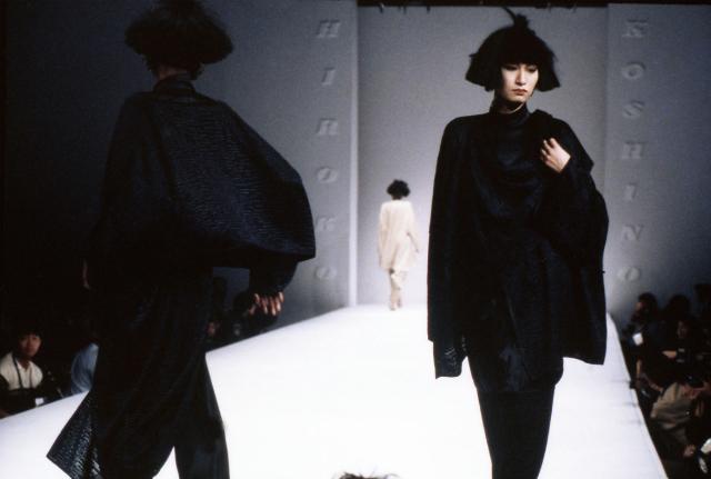 株式会社Fashionista02