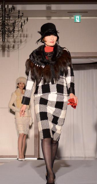 株式会社Fashionista05