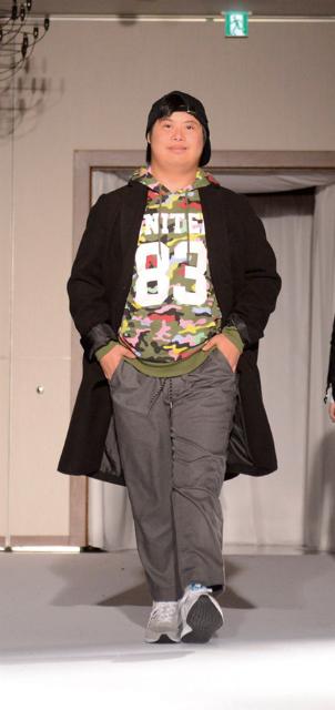 株式会社Fashionista06