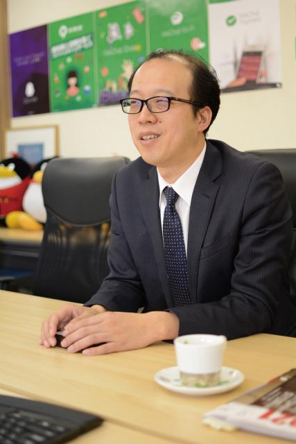 ウィ・ジャパン株式会社_01
