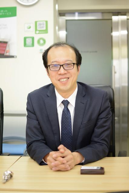 ウィ・ジャパン株式会社_04