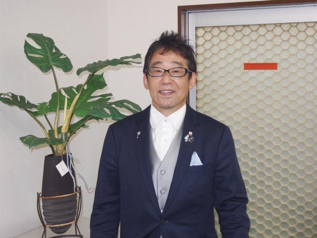 05_Minori_kasei01