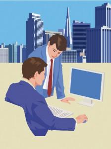 10_Business_Column25