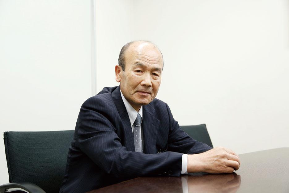 東亜印刷株式会社_小久保光八氏