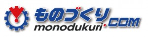 mono_com_logo