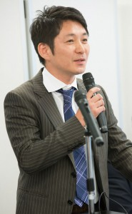 toranomon01_takahashi