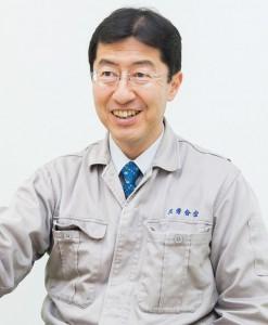 ds_miyoshi05_gen