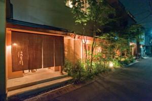 shinshi_hosokawa02