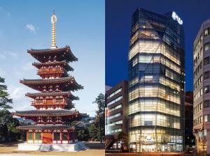 DS_ikeda_build