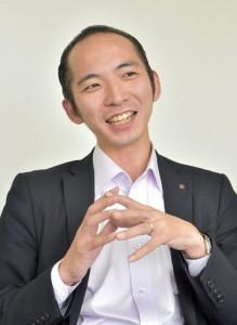 DS_ikeda_nagai