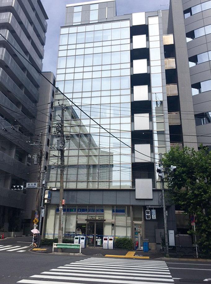LIVA_shinagawa