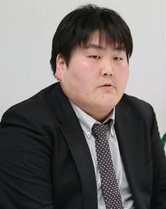 YDKrepo_matsuda