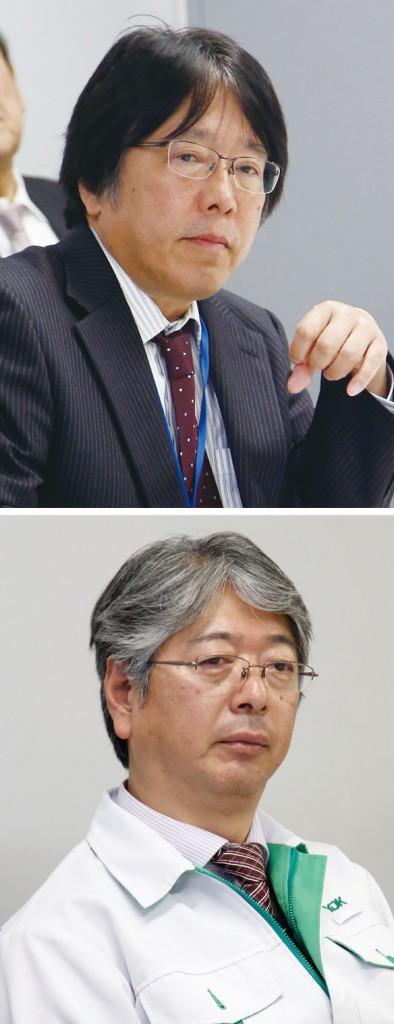 YDKrepo_ogura_oohinata