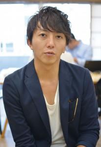 careL_shimizu