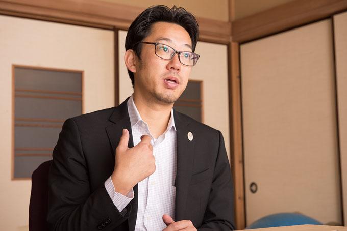 yokosuka_aizawa