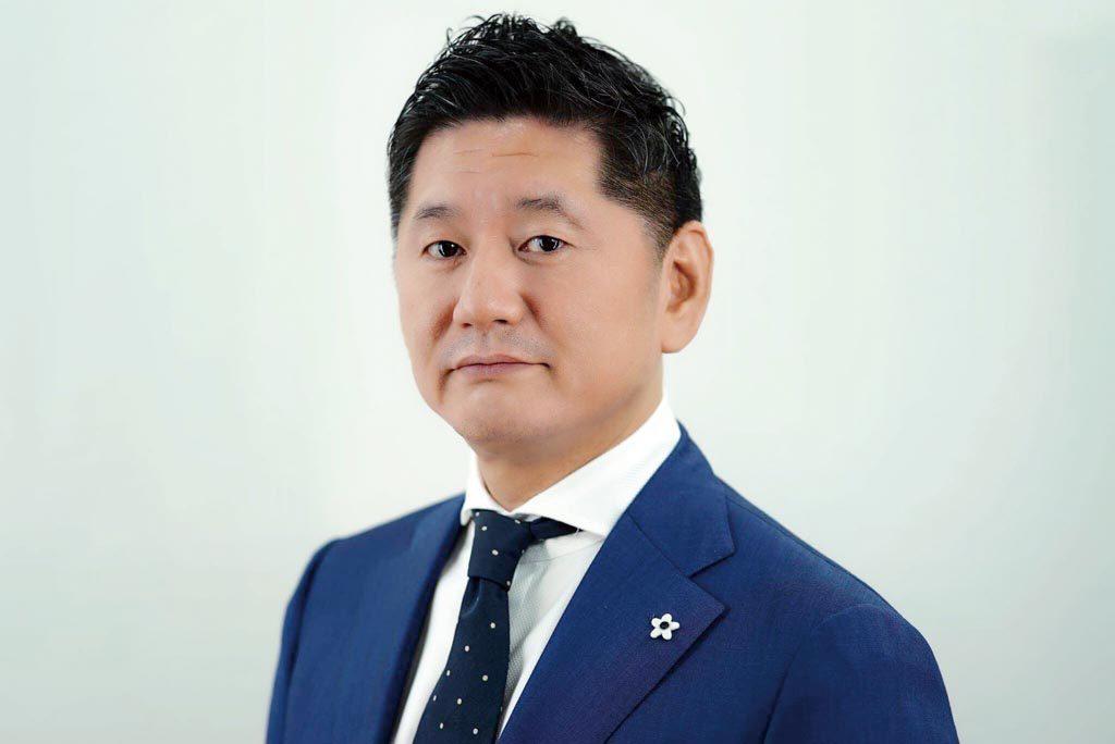 株式会社ADI.G - 予防歯科で健康...