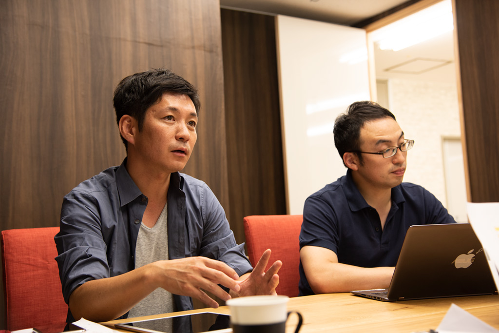 M&Aプラットフォームを運営するトランビが11億円の資金調達に成功!そこに賭ける想いとは | Biglife21,ビッグライフ21,